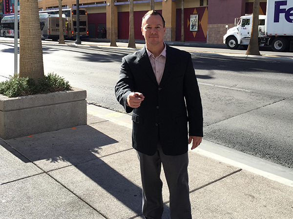 Bail Bonds Las Vegas that are Affordable