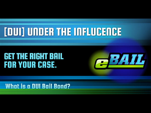 DUI Bail Bonds North Las Vegas