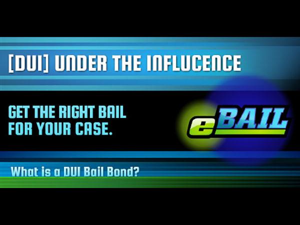DUI Bail Bonds North Las Vegas